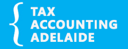 Tax Agent Adelaide